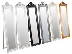 Mirrors imae